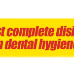 dental-practice-hygiene